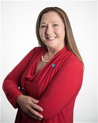 Dr. Jolene Paramore
